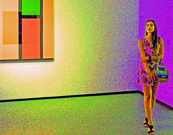 ABSTRACTIONS Olivier Tardiveau Photographe Nantes étonnante Multi Formes a5-11