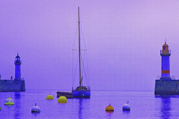 BORDS DE MER Olivier Tardiveau Photographe Nantes étonnante Port Tudy Croix Morbihan a3-1
