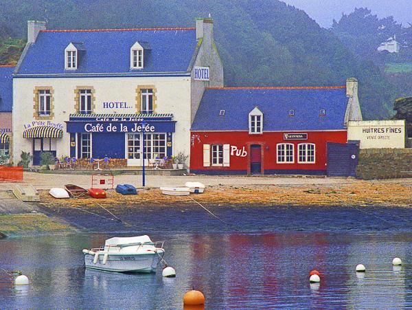 BORDS DE MER Olivier Tardiveau Photographe Nantes étonnante Port Tudy Groix Morbihan a3-10