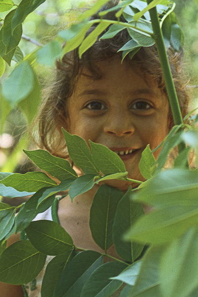 ENFANCES DU MONDE Olivier Tardiveau Photographe Nantes étonnante Baracoa Cuba b4-12