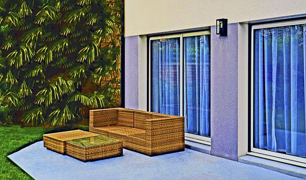 IMMOBILIER_Olivier Tardiveau Nantes Étonnantes Photographe salon de jardin a29-6