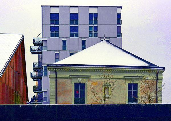 IMMOBILIER_Olivier Tardiveau Nantes Étonnantes Photographe vue immeuble a29-17