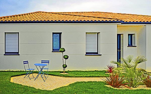IMMOBILIER_Olivier Tardiveau Nantes Étonnantes Photographe maison jardin a29-37