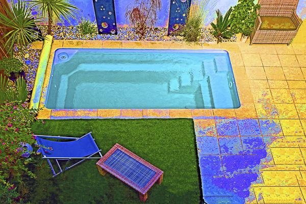 IMMOBILIER_Olivier Tardiveau Nantes Étonnantes Photographe piscine jardin a29-43