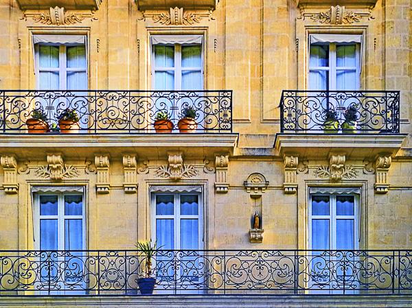 IMMOBILIER_Olivier Tardiveau Nantes Étonnantes Photographe façade immeuble ancien a29-4