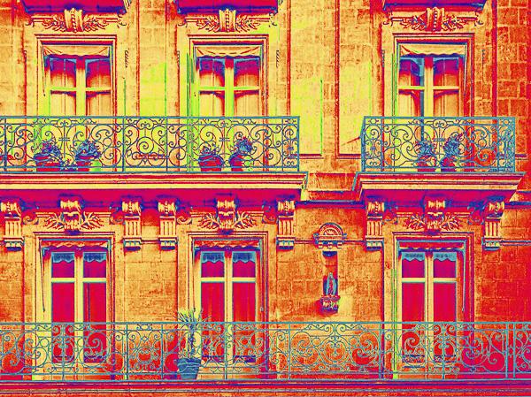 IMMOBILIER_Olivier Tardiveau Nantes Étonnantes Photographe façade immeuble ancien couleur a29-5