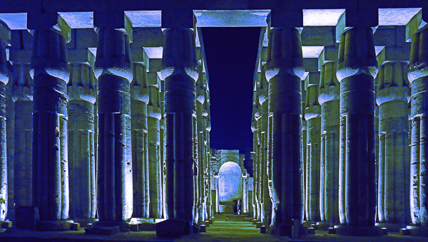 ORIENTALITÉS Olivier Tardiveau Photographe Nantes étonnante escapade pharaonades a7-2