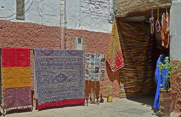 ORIENTALITÉS Olivier Tardiveau Photographe Nantes étonnante Marrakech Meddina b6-54a