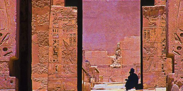 ORIENTALITÉS_Olivier Tardiveau Nantes Étonnantes Photographe Égypte Temple Ramaseum a7-11