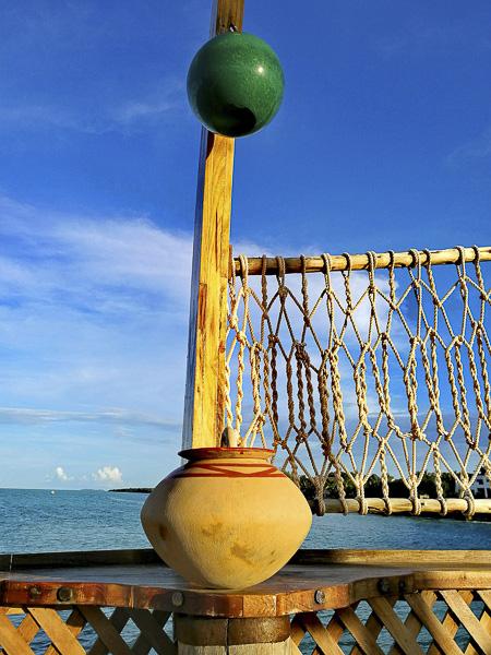 Vacances Olivier Tardiveau Photographe Nantes Zanzibar b3-10