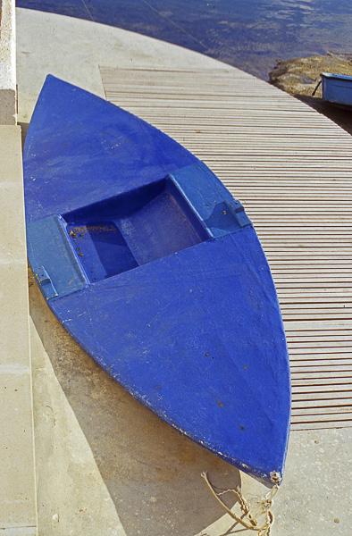 Vacances Olivier Tardiveau Photographe Nantes Chypre b3-38
