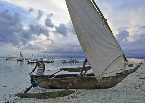 Vacances Olivier Tardiveau Photographe Nantes Zanzibar b3-7