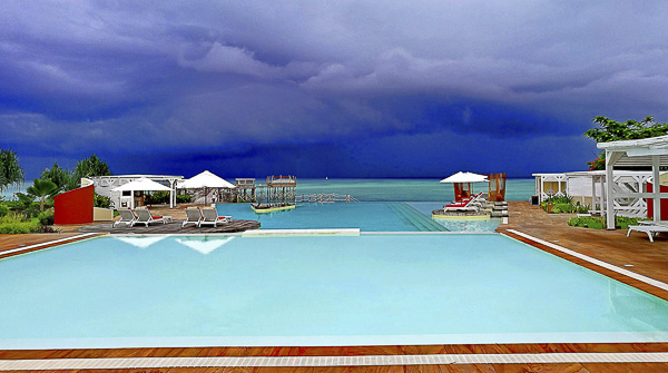 Vacances Olivier Tardiveau Photographe Nantes Zanzibar b6-56